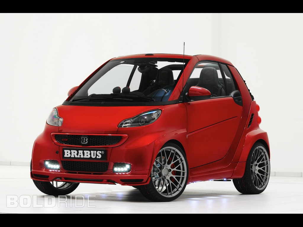 2012-brabus-smart-fortwo-ultimate-120.1024x768.Mar-04-2012_22.05.17.320348.jpg