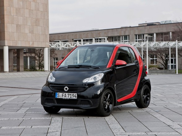 2012-smart-fortwo-sharpred-Front-Angle-588x441.jpg